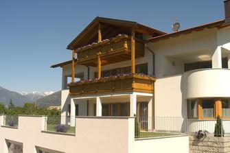 Panoramahof