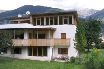 Brunnentalhof