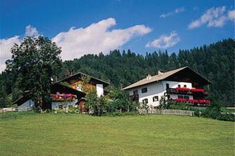 Rotsteinhof