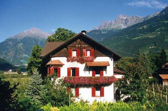 Gamperhof