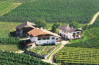 Oberhaslerhof