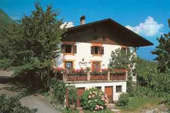 Wildhof