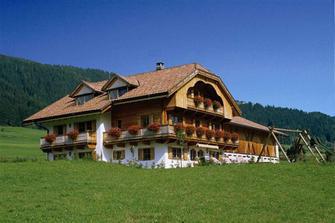 Rainerhof