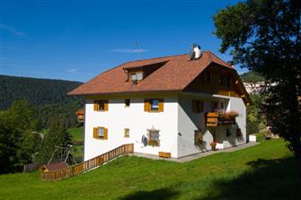 Ebenbinderhof