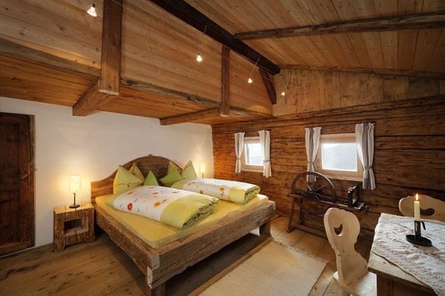 obereggerhof schenna urlaub auf dem bauernhof meran und umgebung. Black Bedroom Furniture Sets. Home Design Ideas