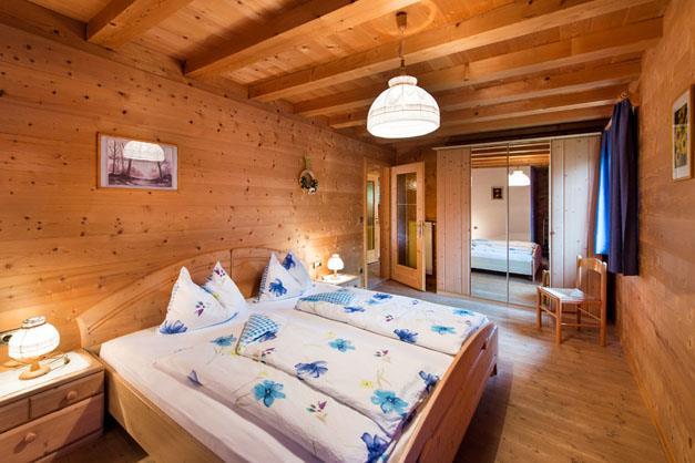 platschgolerhof tiers urlaub auf dem bauernhof dolomiten. Black Bedroom Furniture Sets. Home Design Ideas