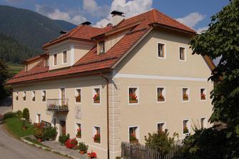 Peterer-Hof