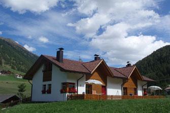 Rieglhof