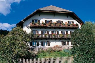 Schartnerhof
