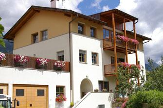 Kirchwinkelhof
