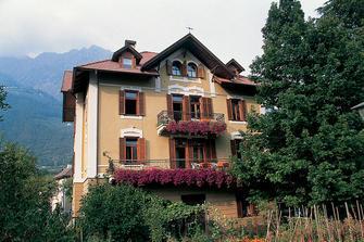 Freienfeldhof