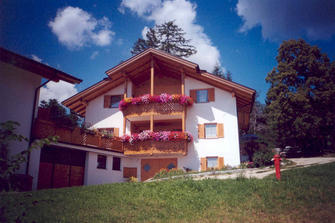 Stumpfebenhof