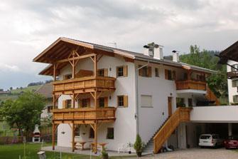 Winterklaubhof