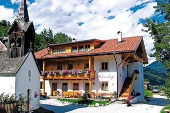 Ralserhof