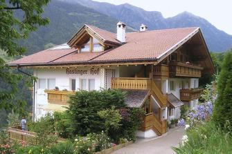 Haslingerhof