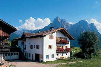 Oberstampfeterhof