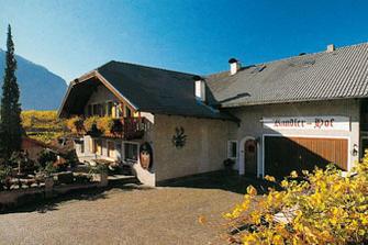Kandlerhof-Erbhof