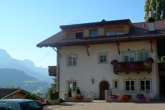 Matronerhof