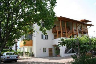 Waldthalerhof