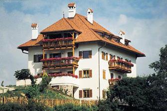 Tschuschi-Hof