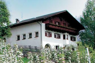 Pulserhof