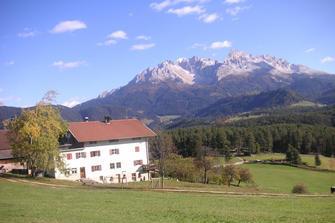 Wieserhof
