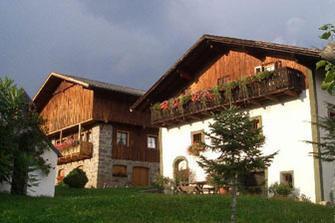Gemoanerhof