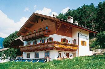 Kaltenbrunnhof