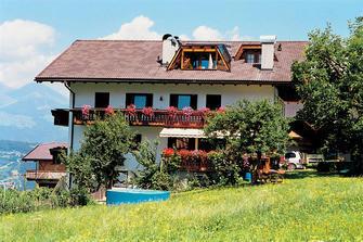 Sedlhof