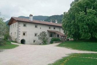 Unterfinserhof