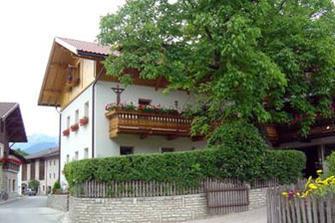 Kundlerhof
