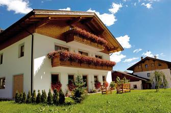 Fassnauerhof