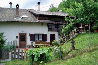 Reisner-Hof