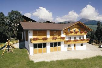 Steinerhof
