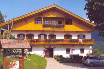 Grossmarerhof