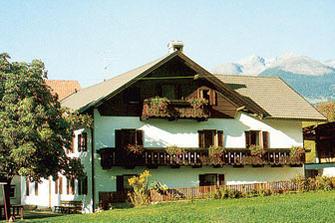 Schallmairhof