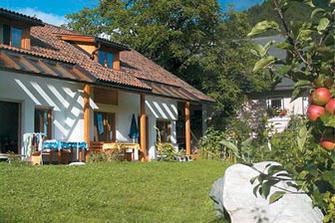 Grünbacherhof
