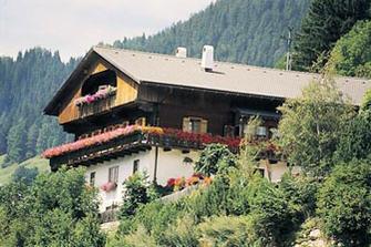 Schetererhof