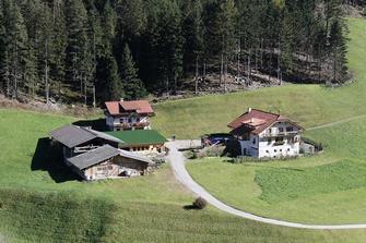 Biohof Stillwagerhof