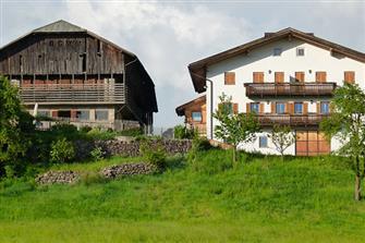 Fortschöllerhof
