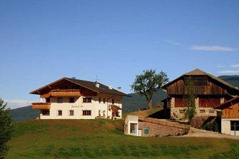 Marmsolerhof