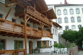 Zetherhof