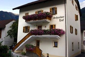 Schnalserhof