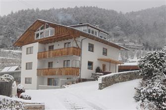 Langstein (Mühlgütl)