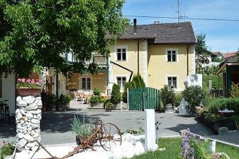 Fohlenhof