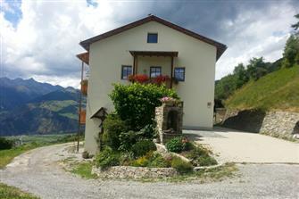 Montecin-Hof