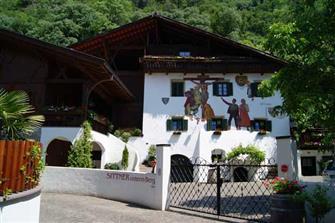 Sittnerhof