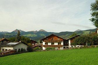 Kaserhof