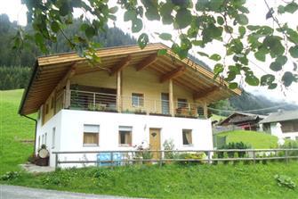 Jörgelehof