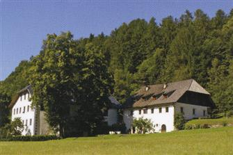 Biohof Penzlhof